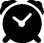 %D0%92%D0%BA%D0%BB%D1%8E%D1%87%D0%B5%D0%BD+%D0%B0%D0%B2%D1%82%D0%BE%D0%BC%D0%B0%D1%82%D0%B8%D1%87%D0%B5%D1%81%D0%BA%D0%B8%D0%B8%CC%86+%D0%B7%D0%B0%D0%BF%D1%83%D1%81%D0%BA+%D0%BF%D0%BE+%D0%B1%D1%83%D0%B4%D0%B8%D0%BB%D1%8C%D0%BD%D0%B8%D0%BA%D1%83.jpg